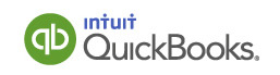 quickbooks experts